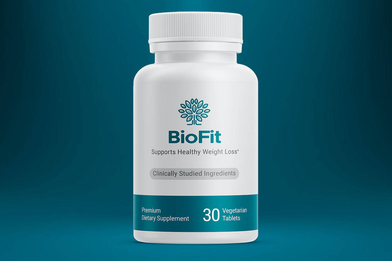 What Are The Health Benefits Of Biofit? Get The Info Here