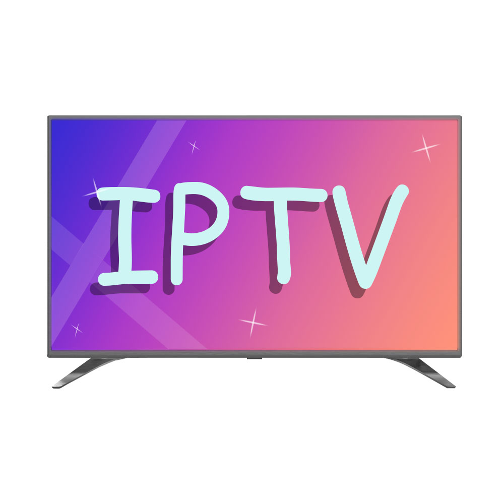 Watch Your Favorite Movies For Free On Nordic Stream IPTV