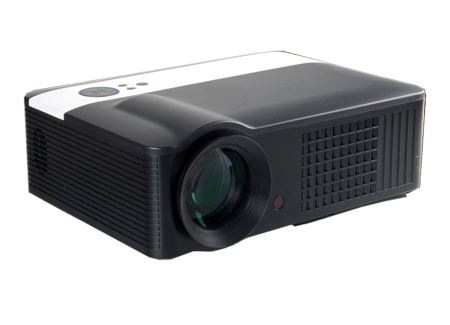 Get to know that owning a home theatre projector is an act of smartness