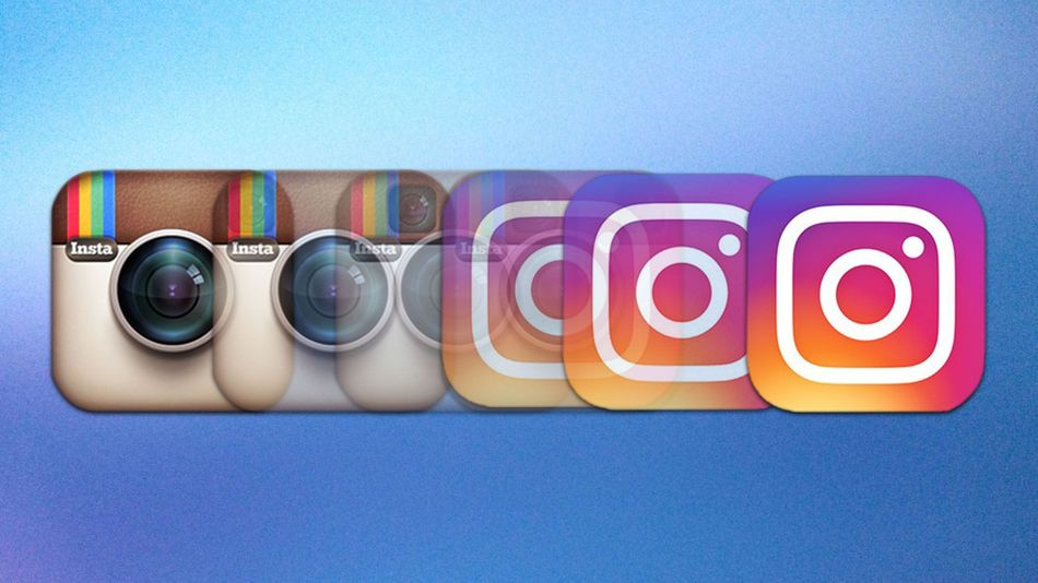 What is the need for more Instagram followers