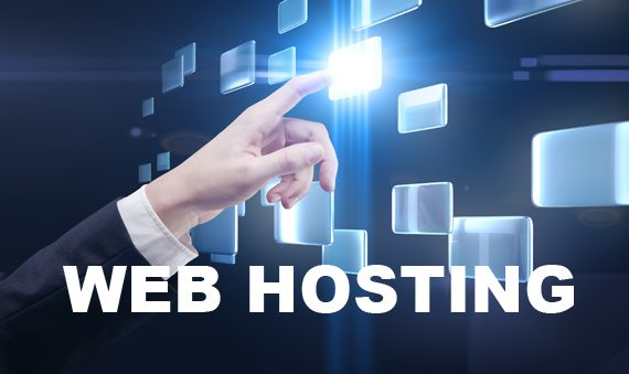 Use the best in test web hosting (webbhotell bäst i test) that exists on the web