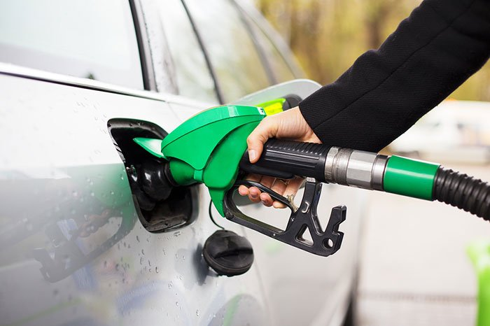 How To Ensure There Is No Petrol in diesel car?
