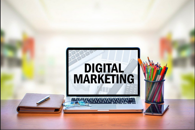 Tips to learn digital marketing