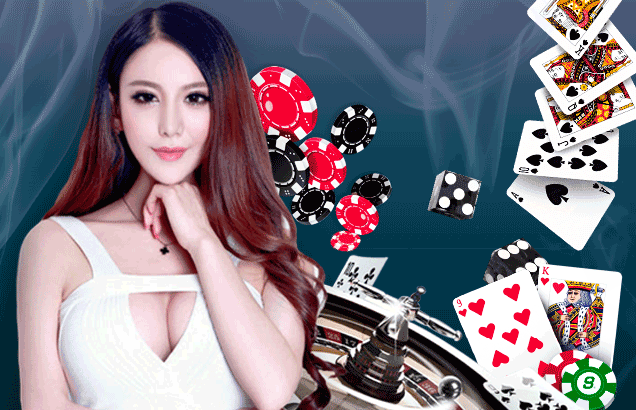 The Online Gaming And Gambling Sites, Providing You All The Luxuries And Comfort At Your Doorstep!
