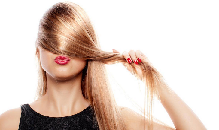 The company offers invaluable courses with a Hair Extensions certification