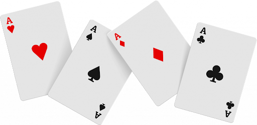 Card Game: Pokdeng Online for Real Money