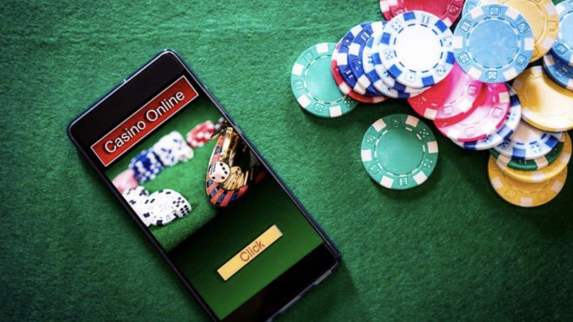 Asia is the main promoter continent for sagame88 and all its online gambling