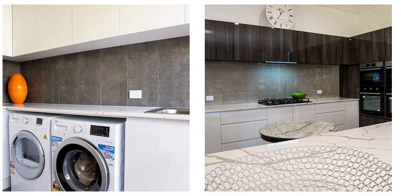 Kitchen renovations perth: All About It?