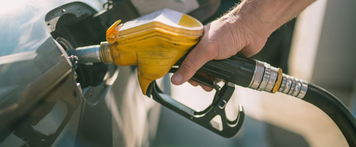 Petrol in diesel car is a service carried out by specialists in the United Kingdom