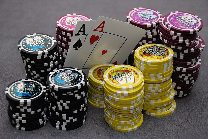 Online Casino – Everything To Know About Online Casinos